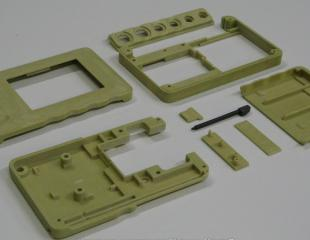 3dprint_cases_15
