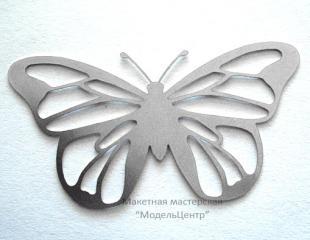 lasernaya-rezka-pvh-1