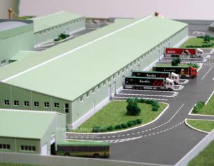 maket-fabrika-05