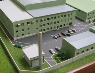 maket-fabrika-08