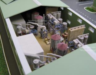 maket-fabrika-11