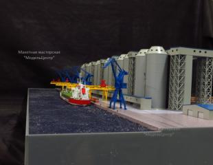 maket-ygol-07