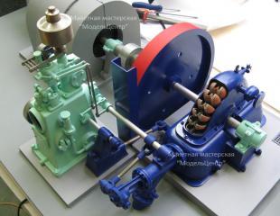 turbina2-3