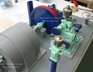 turbina2-4