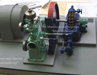 turbina2-5