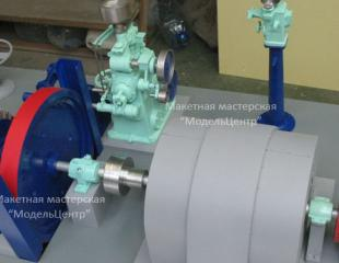 turbina2-8