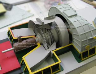 turbina-k-100-90-04