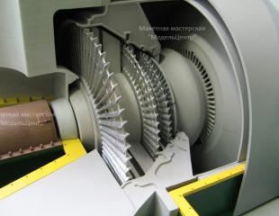 turbina-k-100-90-05