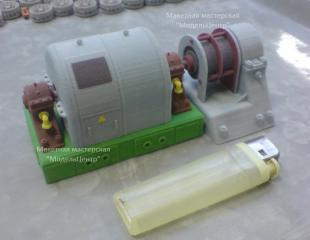 turbina-k-100-90-07