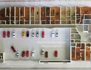 apart-hotel_10