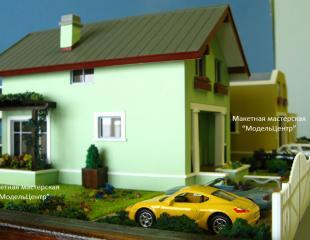 cottage-8